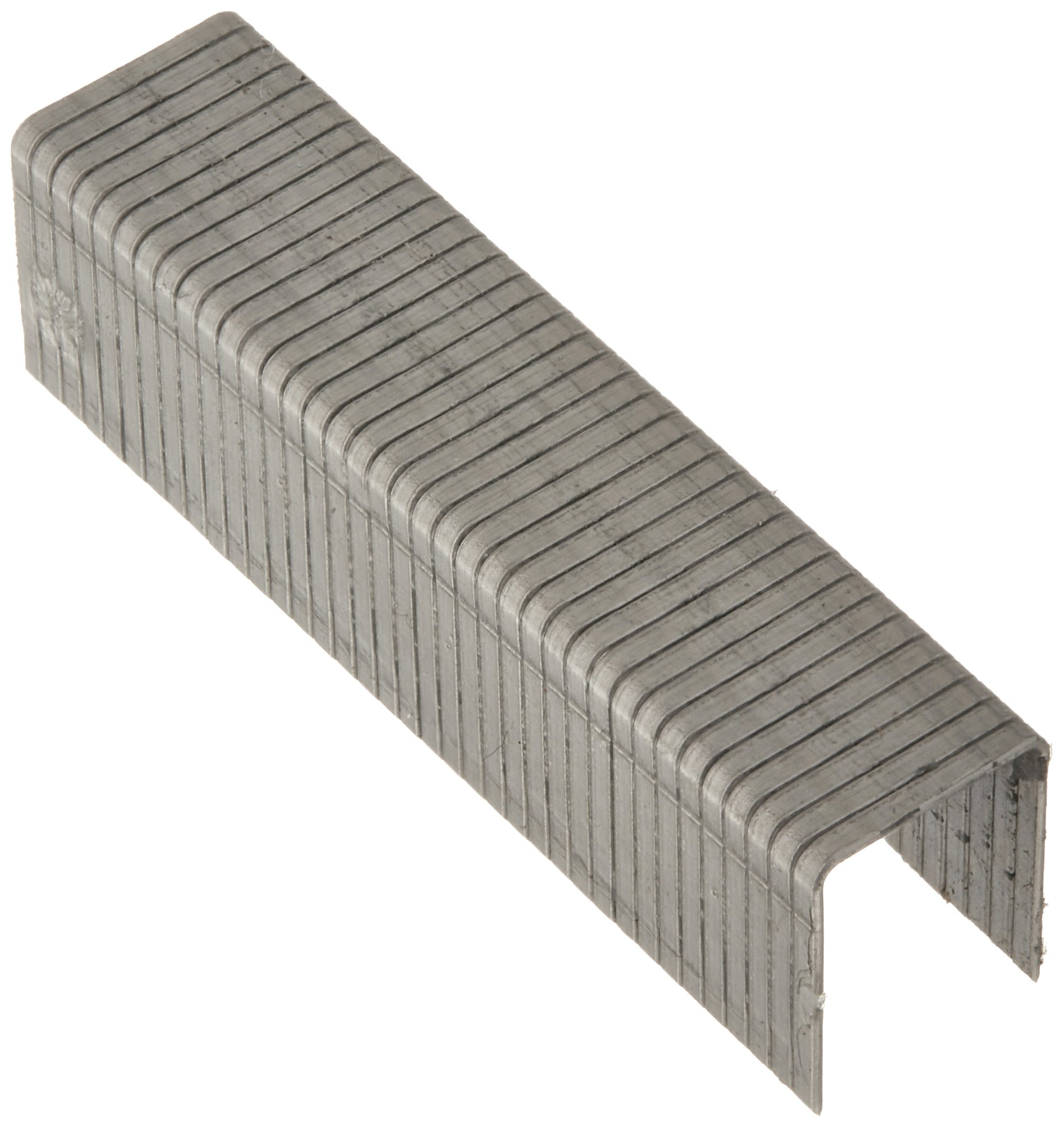 Arrow Fastener 508SS1 1/2'' T50 Stainless Steel Staples