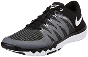 Nike Free Trainer 5.0 V6 Cross Training Shoe