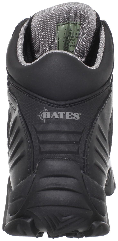 Bates Bates Bates Herren GX-4 Stiefel with Gore-Tex Leder Stiefel 750175