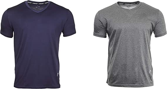 TooLoud Equalizer Bars Design Infant T-Shirt Dark
