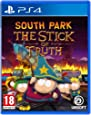 South Park The Stick Of Truth HD (PS4)