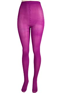 99e6aa5aae2c0 Berkshire Women s Plus Size the Easy on Maximum Coverage Tight at ...