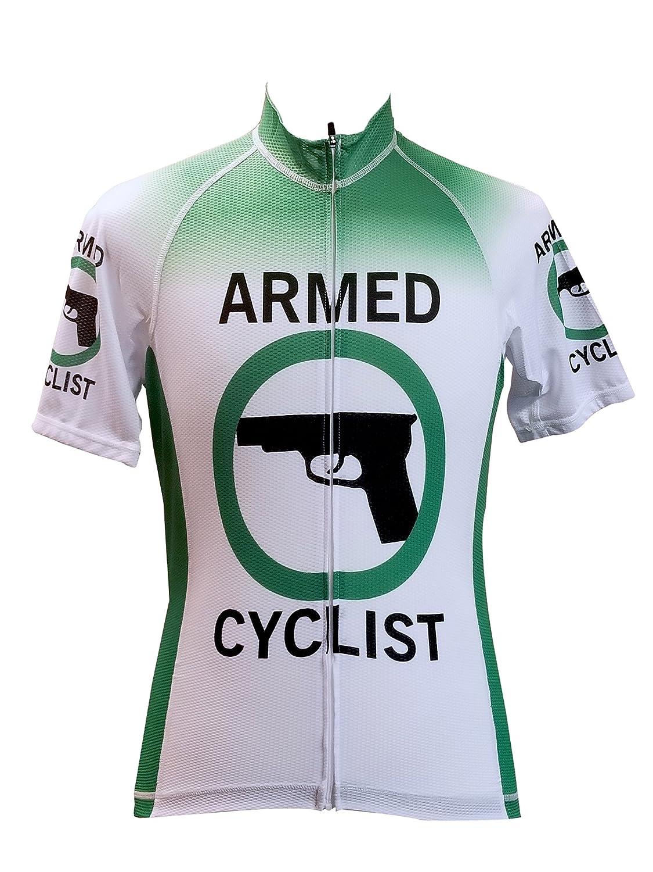 Armed Cyclist APPAREL メンズ B07C6RYV4J   Medium