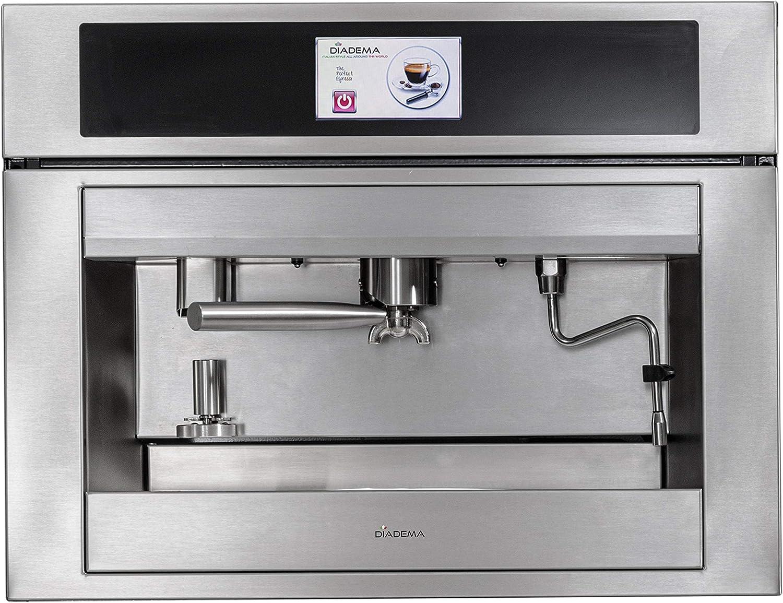 Diadema Cafetera Multifunción Incorporada: Amazon.es: Hogar