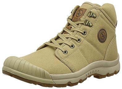 W Light Tenere Randonn Chaussures De Aigle wf4Cqx76x