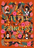 A Little Princess: Puffin In Bloom