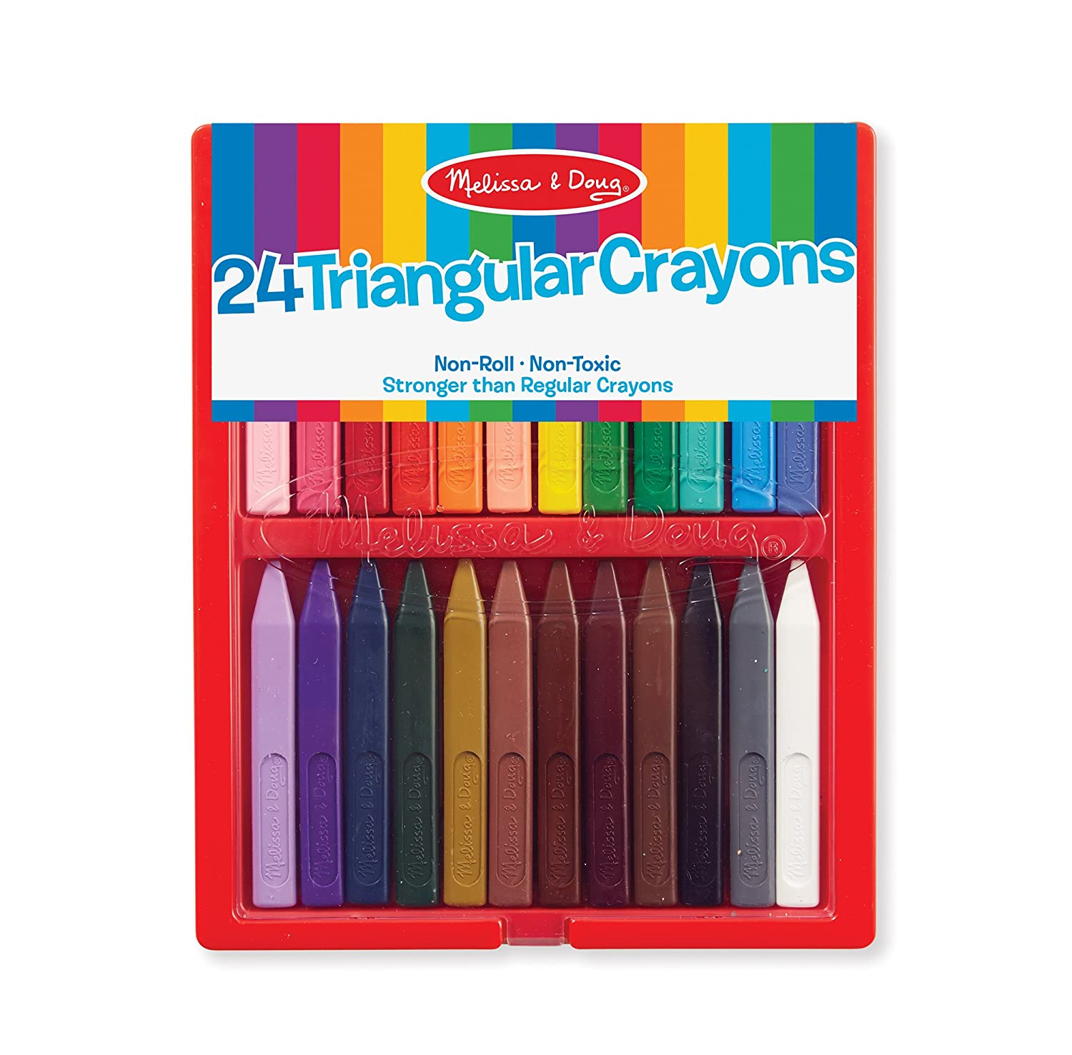 10 Best Crayons for Toddlers Reviews of 2021 Parents Should Know 19