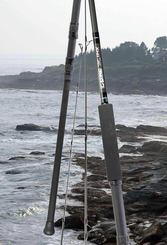 【メーカー直送】 G。Loomis海水IMX G。Loomis海水IMX Surfシリーズ 00|11764-01 B0040BCEJ0 00|11764-01 Surfシリーズ 0, 田子町:1376dd65 --- a0267596.xsph.ru