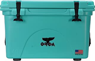 product image for ORCA 40 Cooler, Seafoam