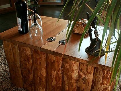 Own Design Propio diseño Vintage rústico de Madera árbol Cara ...