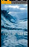 Implacable: Otro caso Vargas