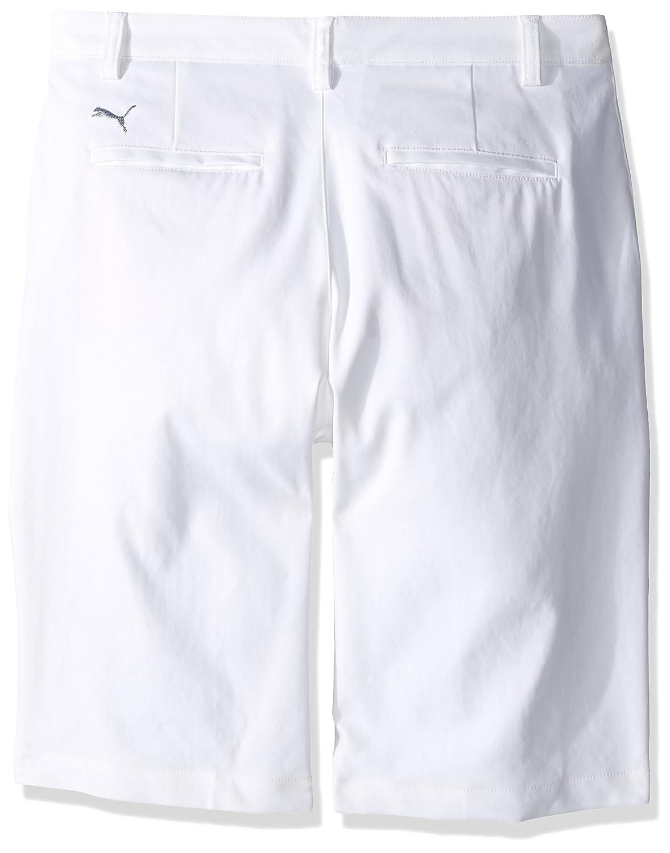 36b1dc05ac8c Puma Golf Boys Junior Pounce Shorts
