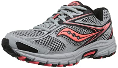 saucony cohesion tr8 womens