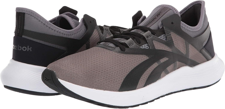 | Reebok Men's Floatride Fuel Run Shoe | Road Running