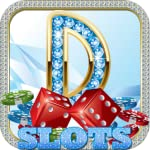 Diamond Premium Slots Free Letters Bonanza Slots Free for Kindle Fire HD Multiple Reels Multiline Slots For Kindle Fire HD Best Offline Slots free games no wifi huge payouts extreme jackpots free. Download best slots games
