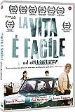 La Vita È Facile a Occhi Chiusi (DVD)
