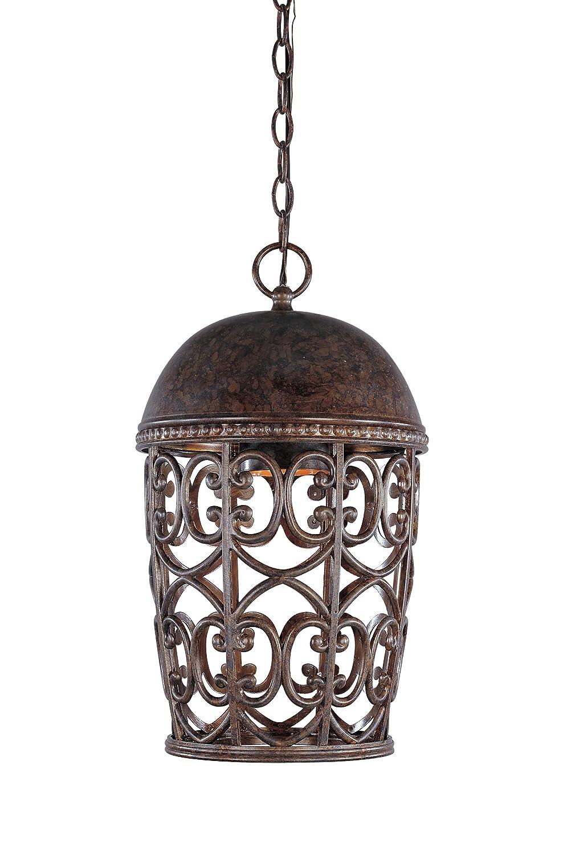 Designers Fountain 97594 Bu Amherst 10 Inch Hanging Lantern Pendant Porch Lights Amazon Com