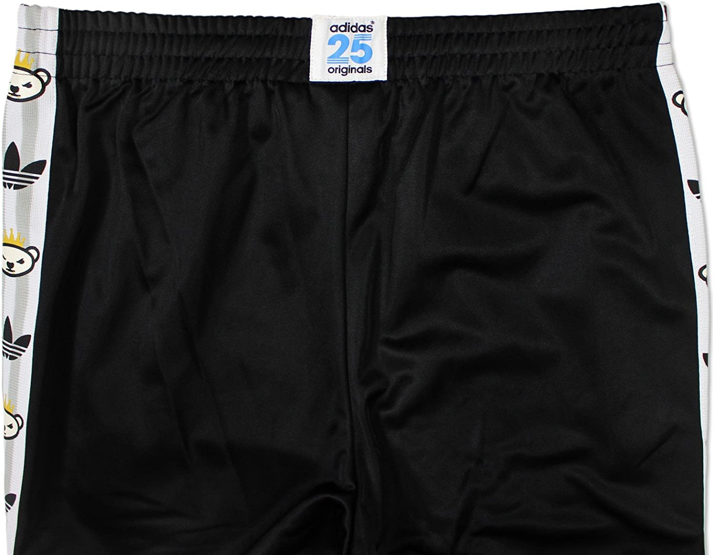adidas Pantal/ón de Ch/ándal NIGO SST TP