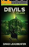Devil's Island (Matt Drake Book 20)