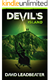 Devil's Island (Matt Drake Book 20)