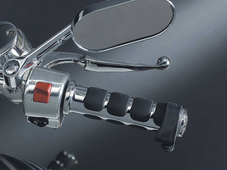 Kuryakyn 6251 Universal Throttle Boss