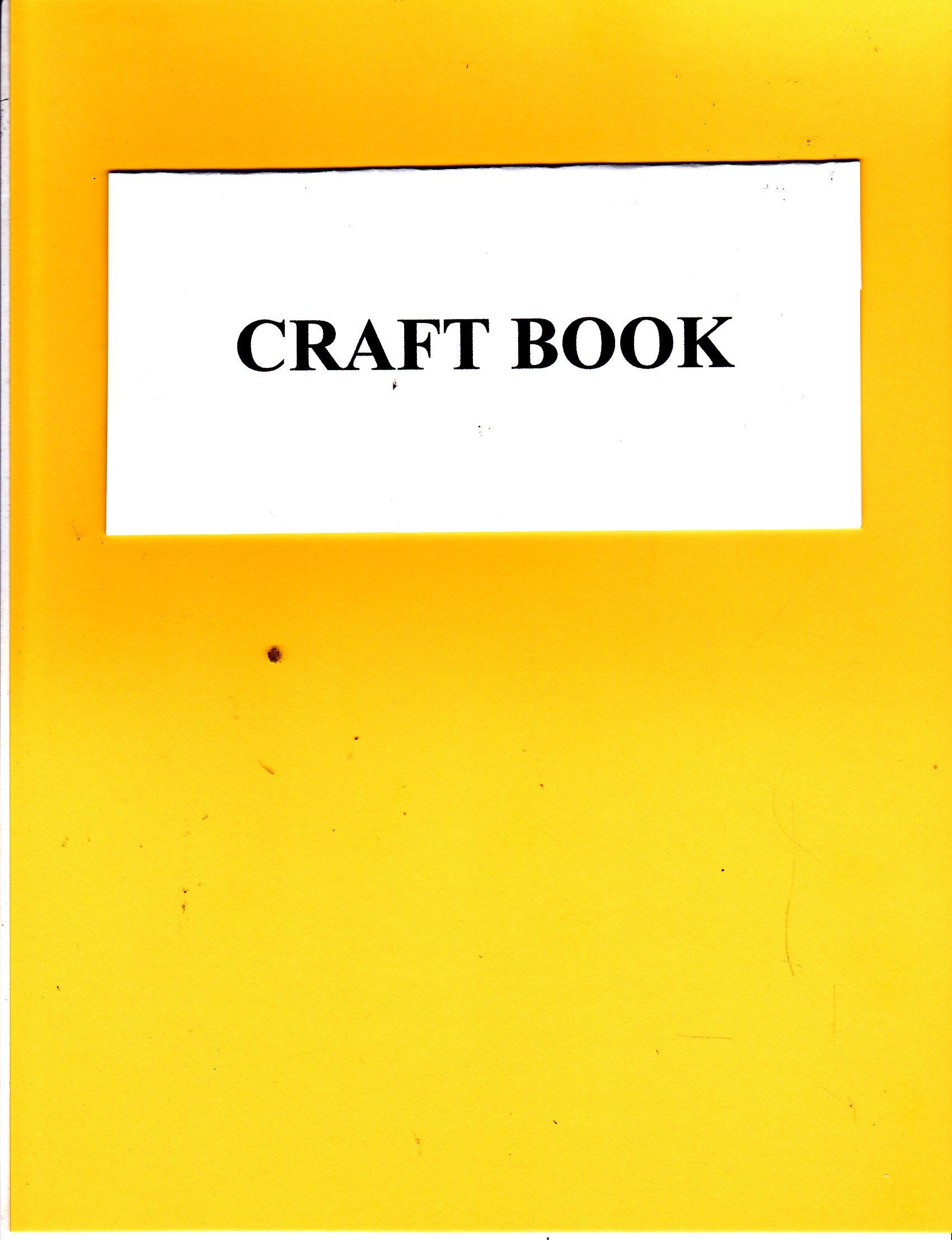 The Fun Art of Stenciling - Vol. 1 - Bloomin' Fun (09420)