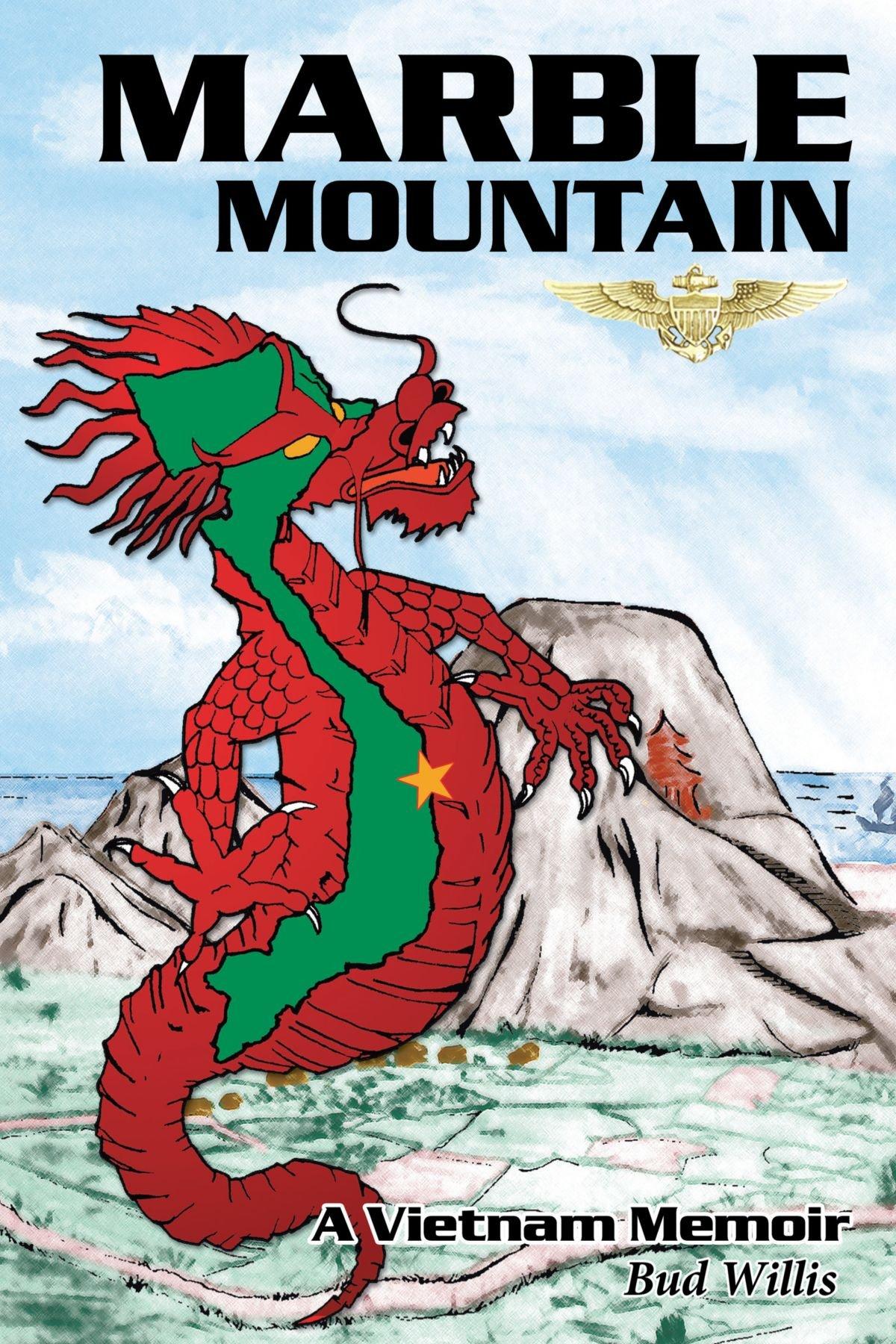 Marble Mountain: A Vietnam Memoir pdf