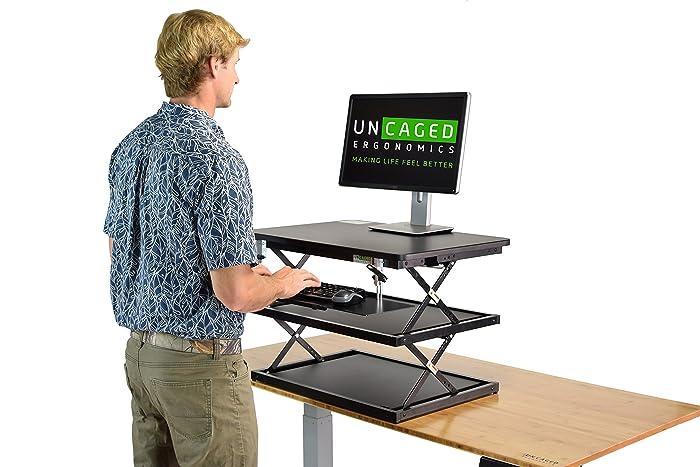 Top 9 Taotronics Laptop Table