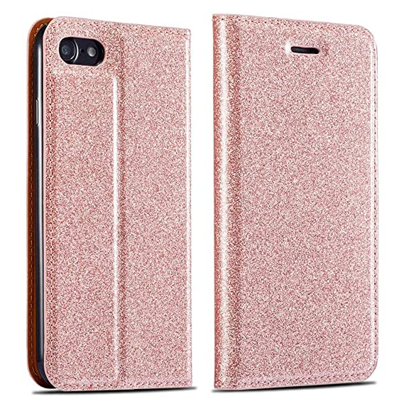 Amazon Com For Iphone 5s Se 5 Case Iphone Se Bling Case Llz Coque