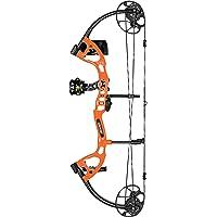 Bear Archery Cruzer Lite - Arco Compuesto