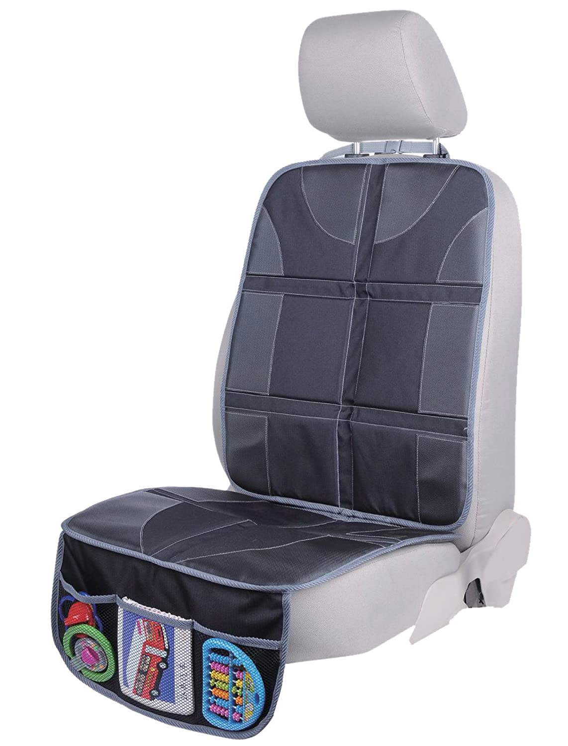Jolly Jumper Car Seat Protector 221