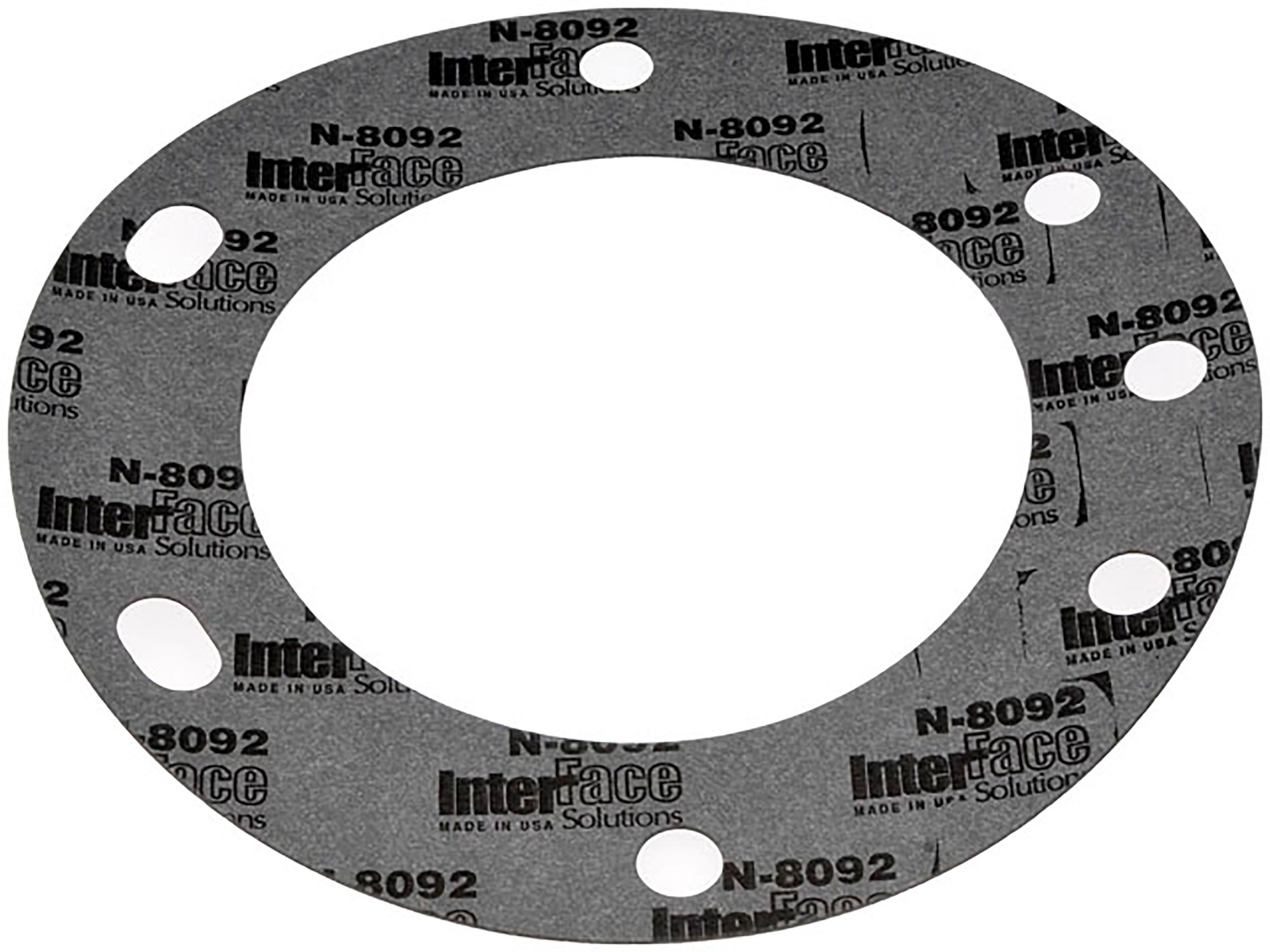 APDTY 139788 Transfer Case Gasket Seal Fits Select 1980-2017 Ford / Lincoln / Mercury (Check Compatibility Chart To Ensure Proper Fitment; Replaces E7TZ7086A, E7TZ-7086-A)