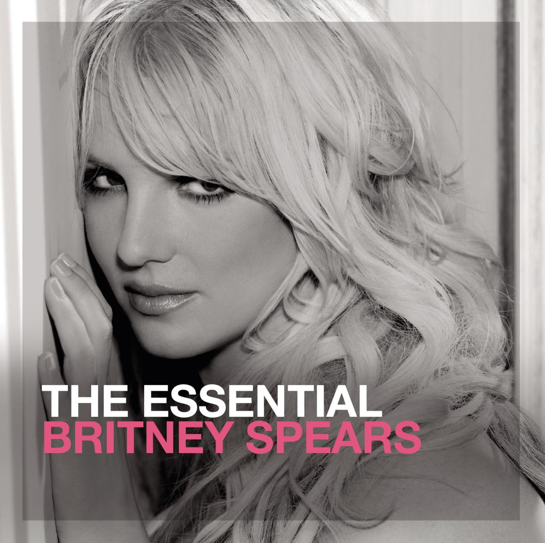 Britney spears uk singles dating