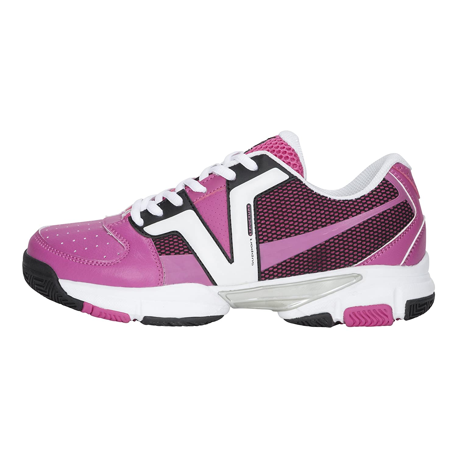 Zapatilla DE Padel Tour Lady