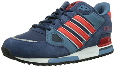 buy popular 81ec6 9f424 hot unisex adidas zx 750 leather white blue trainersadidas joggers  cheapadidas grey gazelle 787c0 581c8  discount adidas zx 750 kids for sale  fc936 1c45f