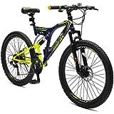 Merax Mountain Bike 26