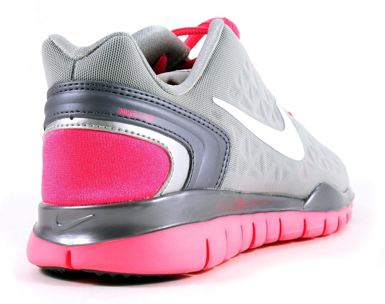 nike free tr fit 2 womens training shoes amazon