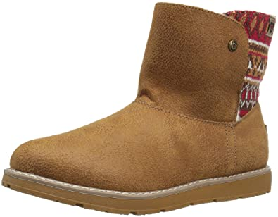 BOBS From Women's BOBS Alpine Snowday Cozy Winter Boot