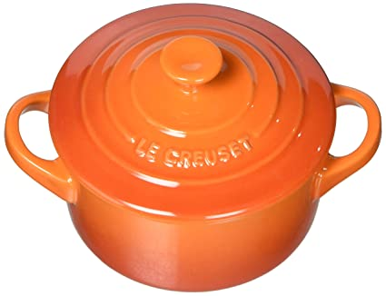 Le creuset where to buy