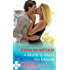 A Month To Marry The Midwife (Mills & Boon Medical) (The Midwives of Lighthouse Bay, Book 1)
