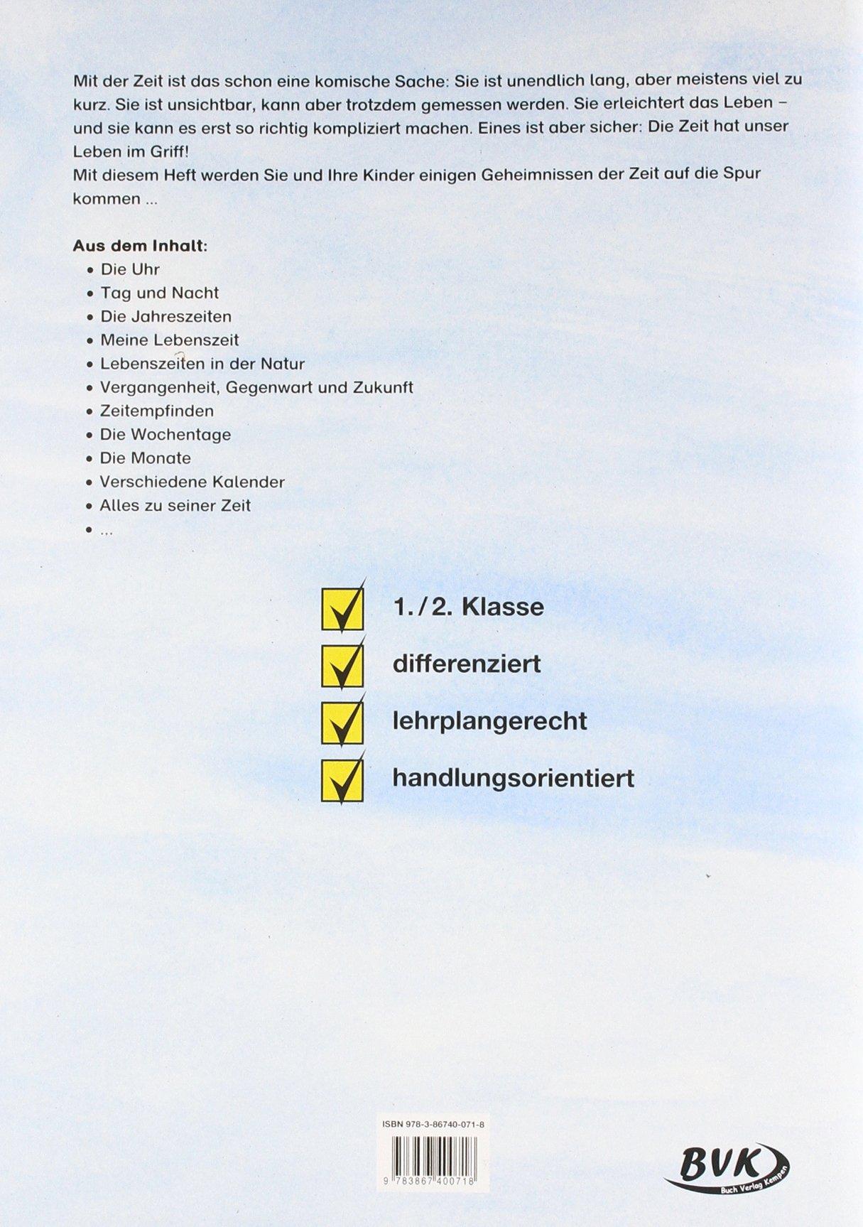 Hygiene Küche Arbeitsblatt. Sitzecke Küche Weiß Led Unterbauleuchte ...