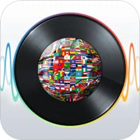 World Radio FM - All stations