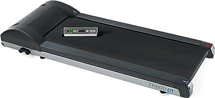Lifespan TR800 de banda para la unidad DT3 escritorio/cinta de ...