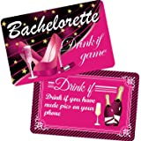 drink if card bachelorette drinking party games decorations supplies 42 funny naughty party ideas