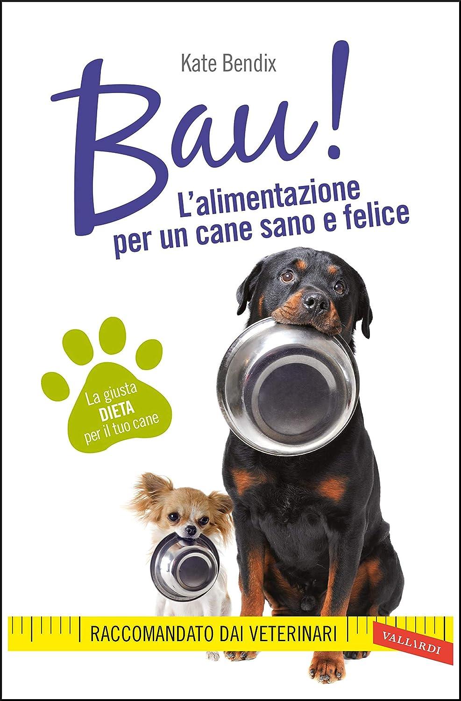 cibo per cani perdita di peso uk