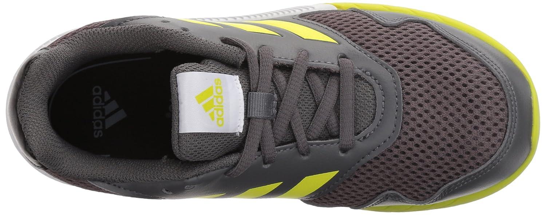 0f78dd0a76b ... finest selection 3b961 35e0f Amazon.com adidas Kids Altarun Running  Shoe Sneakers