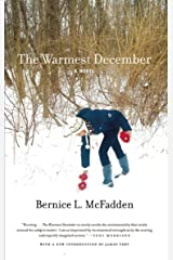 The Warmest December Paperback