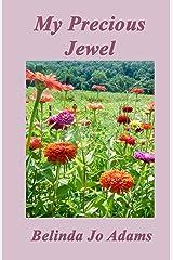 My Precious Jewel Kindle Edition