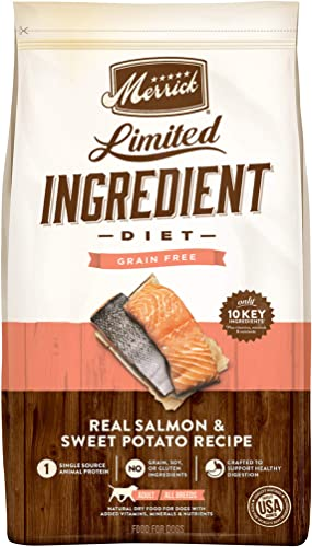 Merrick-Limited-Ingredient-Diet-Grain-Free-Real-Salmon
