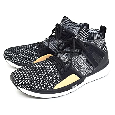 Zapatillas PUMA B.O.G. Limitless HI Evoknit: Amazon.es